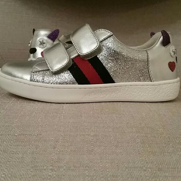 6e97e694e81 Gucci Other - Brand New Gucci